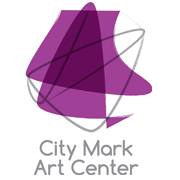 city-mark-art-center